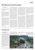 Novembre de 2011 - Sarment - Page 7