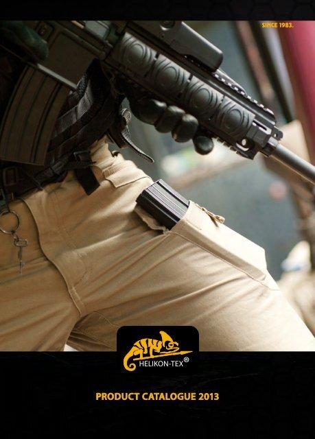 HELIKON UTL VENT URBAN TACTICAL GLOVES BLACK ARMY MILITARY SHOOTING