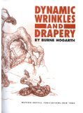 Dynamic Wrinkles and Drapery: Solutions for Drawing the ... - Rusart - Page 4