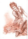 Dynamic Wrinkles and Drapery: Solutions for Drawing the ... - Rusart - Page 6