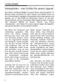 Untitled - Mann-O-Meter - Seite 4