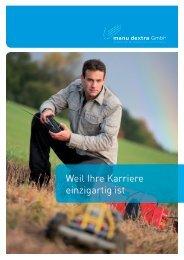 Downloads - manu dextra GmbH