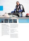 Downloads - manu dextra GmbH - Seite 5