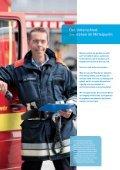 Downloads - manu dextra GmbH - Seite 6