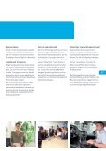 Downloads - manu dextra GmbH - Seite 7