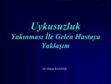 Prof. Dr. Hakan Kaynak - tahudegitsel.org