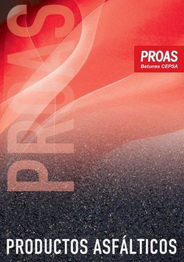 proas.es - Cepsa
