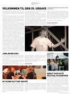 jubilæums avis 2013 - Page 3