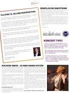 jubilæums avis 2013 - Page 4