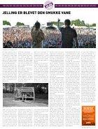jubilæums avis 2013 - Page 7