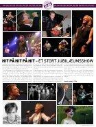 jubilæums avis 2013 - Page 5
