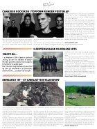 jubilæums avis 2013 - Page 6