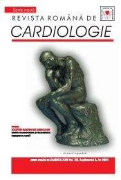 Anexa 6 Disectie aorta Revista Cardiologie 8815_6784