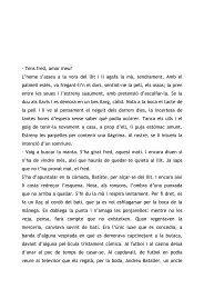 un fragment? - Vila-real.com