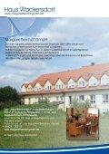 Seniorenhaus Stainz - Seite 2