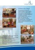 Seniorenhaus Stainz - Seite 3
