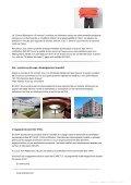 Convertir en PDF - Accor - Page 4
