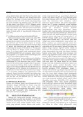 EKSPRESI PROTEIN FUSI TRIVALENSI YANG ... - Insentif Ristek - Page 3