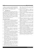 EKSPRESI PROTEIN FUSI TRIVALENSI YANG ... - Insentif Ristek - Page 5