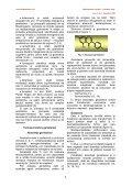 vet drug 4 - art. 2 - Veterinary Pharmacon - Page 2