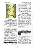 vet drug 4 - art. 2 - Veterinary Pharmacon - Page 3
