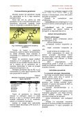 vet drug 4 - art. 2 - Veterinary Pharmacon - Page 4