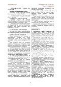 vet drug 4 - art. 2 - Veterinary Pharmacon - Page 5