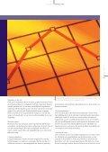 Succesvol veranderen met de BSC (2) - HHFinance - Page 2