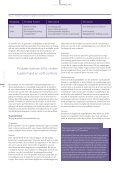 Succesvol veranderen met de BSC (2) - HHFinance - Page 3