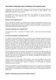 Vers l'Avenir - Clinique Saint-Luc de Bouge