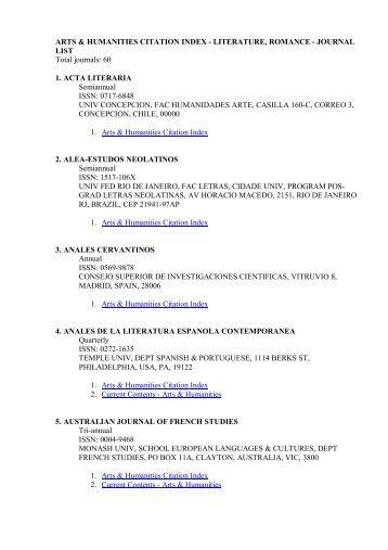 checkmate cessna 172m checklist pdf