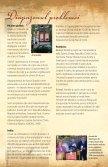 GHID DE RUGĂCIUNE GHID DE RUGĂCIUNE - Salvation Army - Page 3