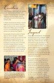 GHID DE RUGĂCIUNE GHID DE RUGĂCIUNE - Salvation Army - Page 4