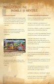 GHID DE RUGĂCIUNE GHID DE RUGĂCIUNE - Salvation Army - Page 5