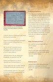 GHID DE RUGĂCIUNE GHID DE RUGĂCIUNE - Salvation Army - Page 6