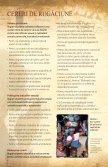 GHID DE RUGĂCIUNE GHID DE RUGĂCIUNE - Salvation Army - Page 7