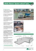 System adicon - Seite 3
