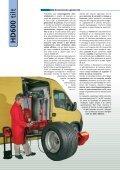 HD600 tilt - Automotive - Page 2
