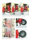 HD600 tilt - Automotive - Page 4