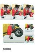 HD600 tilt - Automotive - Page 5