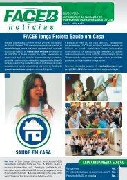 nº 102 - FACEB