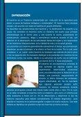 Tipos de insomnio - Page 3