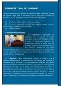Tipos de insomnio - Page 4