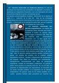 Tipos de insomnio - Page 6