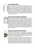 Otra poesía - Page 7