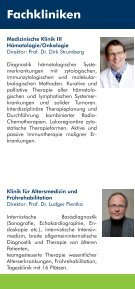 PJ - Marienhospital Herne - Seite 5