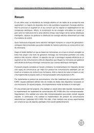 Memoria Angel Puente Torruella.pdf - UPCommons