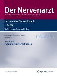 Download - Marienkrankenhaus Hamburg