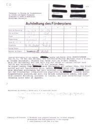1976 Instrument Integrierter Foerderplan Heim und Schule.pdf