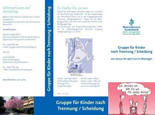 2010 Flyer Kindergruppe bei Trennung und Scheidung.pdf